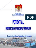 02 Potential Indonesian Overseas Workers.pdf