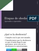 Prepsicoanalíticas y Manuscritos Inéditos en Vida de Freud (1886-1899)