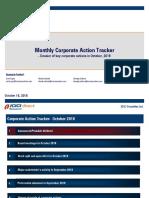 IDirect_CorporateActionTracker_Oct18.pdf