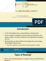 Week 3 Lecture Material isg.pdf
