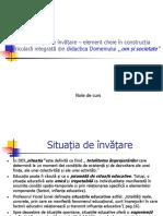 C3, C4 _Didactica DOS