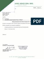 Letter86_mos Es3 Rev A