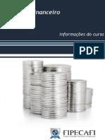 elearning-mercado-financeiro