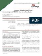 nomenclat_IUPAC.pdf
