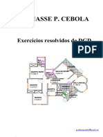 DGD RESOLUCAO.pdf