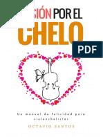 Pasión Por El Chelo 2018