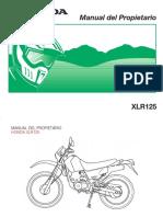 XLR12502.pdf