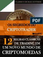 Os-Segredos-do-CriptoTrader-FlowBTC.pdf