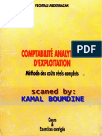 COMPTABILITE ANALYTIQUE 1.pdf