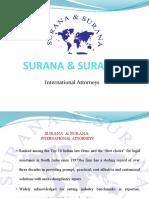 Surana-and-Surana