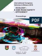 Proceedings MVM2018.pdf