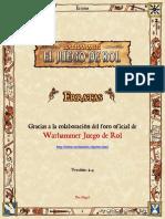 erratas wh2.pdf