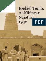 40Years Ezekiel 4.6 found from Ez1:1 & Neh2:1