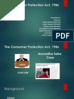 Legal Final Part.pptx (0)