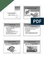 Bombeo de hormigón.pdf
