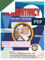Accountancy Project Workbook_1.pdf