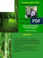 Kuliah 1 (Konsep-Konsep Asas Psikologi Perkembangan Dan Psikologi Pembelajaran) (2)