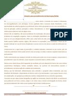Termo-Consentimento-Microagulhamento-Clínica-Rosangela-Robledo