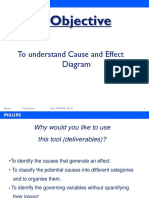 4_cause_and_effect.ppt