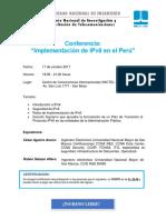 conferencia_ipv6_17_de_octubre_inictel-uni
