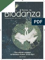 Revista Argentina de Biodanza N ro 9