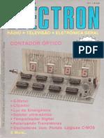 ELCTR01