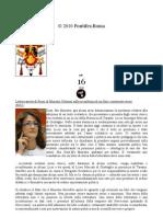 Rassegna Stampa Minima Libro Con Errori Liceo Moscati