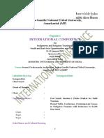 Invitation Three National Conference ED11-1-19.docx