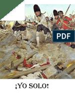 Yo solov2