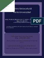 Programación Móstoles Cultural - Norte-Universidad - 2014-2015.pdf