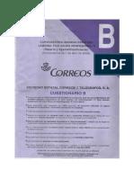 16-20-08 cuestionario b.pdf