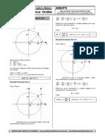 Apostila cálculo 1