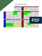 Horarios Presenciales 2018-2_A (estudiantes).pdf