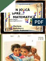 Din joacă-POVESTEA LUI 6.ppsx