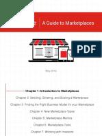 guidetomarketplaces-v8-160511223631