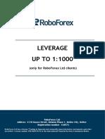 1000-leverage-bz-en.pdf