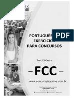 1510078127 Portugues Para Fcc PDF