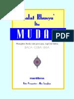 Shalat Khusyu.pdf