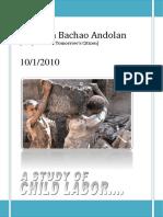 Bachpan_Bachao_Andolan.docx