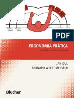 Ergonomia Prática - Bernard Weerdmeester.pdf