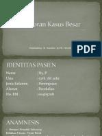 Case Besar 1.pptx