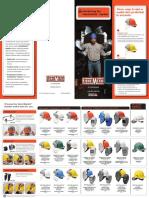 FMPM10QSEN0000 Quick Switch Brochure Eng
