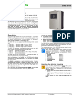 ASD532_DS_T140422en