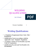 Weldingqualification a 140709113237 Phpapp01