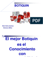 2º Botiquin USS.pdf