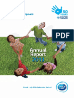DLADY-AnnualReport2013.pdf
