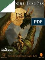 1 Mensal Montando Dragões 5ad3507120ce1