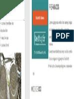 chia preparacion vaso diario.pdf
