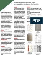 302279385-Metodos-de-Modelagem-Para-Vestuario-Sob-Medida-Dialogos.pdf
