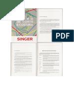 LIVRO DE CORTE E COSTURA SINGER.pdf